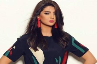 """بعد غياب طويل.. مريم سعيد تعود لقناة """"MBC"""""""