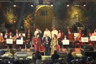 """فاس تحتضن مهرجان """"الثقافة الصوفية"""""""