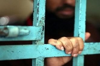 رغم توضيحات إدارة السجون.. ائتلاف مغربي يدعو لوقفة احتجاجية لإنقاذ حياة الأبلق