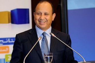 حققت زيادة في عدد الزبائن.. اتصالات المغرب تقدّم نتائجها الموحدة