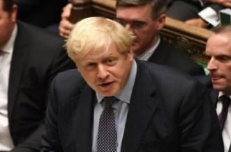 بريطانيا تطلب من الاتحاد الأوروبي إرجاء بريكست في رسالة غير موقعة
