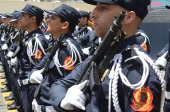 بشرى للشباب المغاربة.. الأمن الوطني يفتح باب التوظيف في 7708 منصبا
