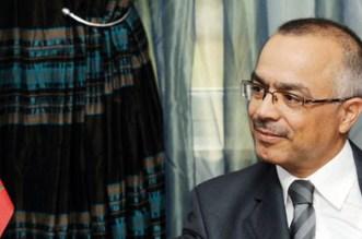 الشرقاوي يكشف أسباب استبعاد السياسيين من لجنة النموذج التنموي
