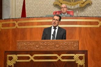 """""""الأبناك"""" تجرّ العثماني إلى مساءلة البرلمان"""