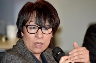 """البوحسني حول """"الكوطا"""": أحزاب دايرة العيالات غا لـ""""فيترينا"""""""