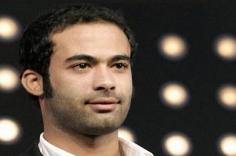 تقرير الطب الشرعي يكشف عن مفاجأة بخصوص وفاة هيثم أحمد زكي