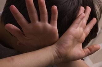 مصير عشريني اغتصب قاصرا في غابة بأولاد تايمة بطريقة وحشية