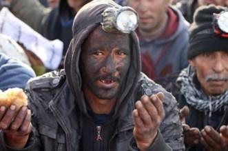 حكومة العثماني تراجع شروط منح رخص استغلال المناجم