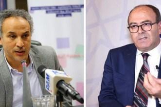 """قرار محكمة الاستئناف بخصوص قضية انتخاب كودار رئيسا للجنة التحضيرية لمؤتمر """"البام"""""""
