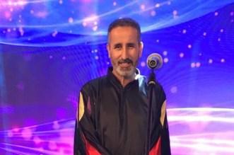 """اعتقال عضو بفرقة المشاهب بعد وقوفه ضد """"مافيا العقار"""""""