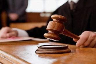 """المحكمة تصدم المتورطين في ملف """"حشيش كلميم"""""""