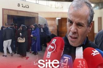 """المحكمة تواصل استماعها لمتهمين بتزوير جوازات سفر وتجنيس """"إسرائليين"""" -فيديو"""