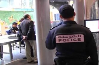 """زاكورة.. اعتقال """"ناشط"""" في احتجاج على """"غلاء الفواتير"""" وحقوقي يحذر من احتقان الوضع"""