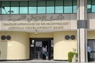 البنك الإفريقي للتنمية يمنح المغرب 245 مليون يورو لتطوير كهربة العالم القروي