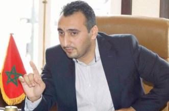 """إسحاق شارية لـ""""سيت أنفو"""": المغاربة فقدوا ثقتهم في """"البيجيدي"""""""