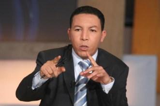 """جامع كلحسن: السياسي بالمغرب يتعرض لخطاب الكراهية بشكل """"ممنهج"""""""