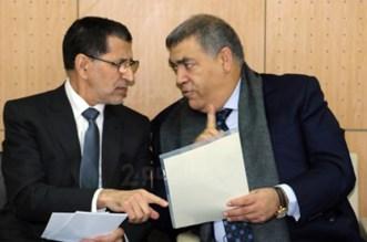 """رؤساء جماعات متذمرون بسبب إغلاق """"الداخلية"""" لصنبور """"القروض"""""""