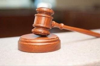 هذا تاريخ انطلاق جلسة محاكمة قتلة طفل العرائش
