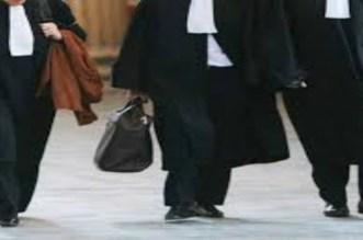 إحالة محام بالبيضاء على المجلس التأديبي بسبب تصريحاته