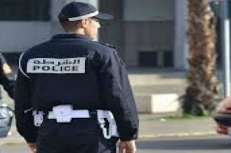 مصير تلميذ أخبر الشرطة بوجود قنبلتين بمنزل في فاس وتسبب في استنفار أمني