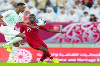 رونار يقود السعودية لنهائي كأس الخليج عقب الانتصار على قطر