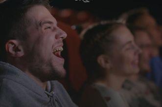 بالفيديو – هل سبق وتعرفتم على فوائد الضحك؟