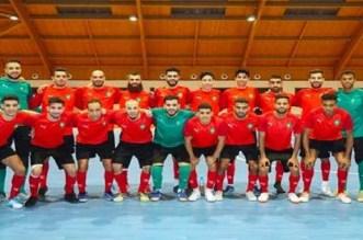 """الجزائر تنسحب من احتفال الـ """"CAF"""" بالعيون"""