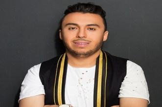 """"""" تغيب وتبان"""" جديد النجم المغربي زكرياء الغفولي"""