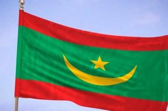 تعيين وزير جديد للاقتصاد والصناعة بموريتانيا
