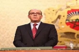 بن شمشاش: مجلس المستشارين اتخذ من احتضان النقاش العمومي  هدفا استراتيجيا