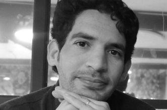 محمد باباحيدة يكتب: كيف يُدير المشاهير أزماتهم في الإعلام والشبكات الاجتماعية؟  نانسي عجرم ودنيا بطمة نموذجاً