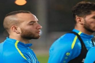 رسميا.. الوكرة القطري يضُم لاعبا مغربيا