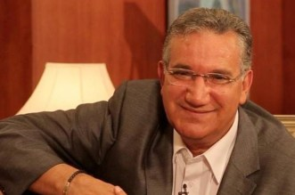 الحاج يونس يعلن تنازله عن رئاسة التعاضدية الوطنية للفنانين