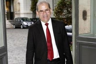 انتخاب مغربي رئيسا للمجلس الفرنسي للديانة الاسلامية