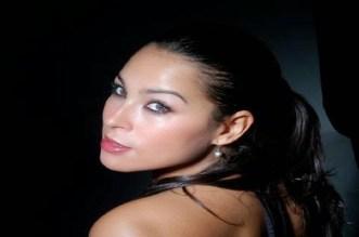 """الممثلة أسيف تصدم متابعيها: """"راجلي تيعطيني لعصا"""" -فيديو"""