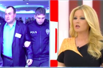 بالفيديو.. اعتقال تركي نصب على 600 مغربية بدعوى الزواج
