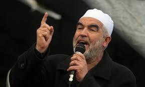 الشيخ رائد صلاح : الحركة الاسلامية تمنح الرئيس مرسي لقب نصير الأقصى