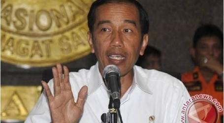 إندونيسيا: رئيس إندونيسيا يعتزم وقف إرسال عاملات المنازل إلى الخارج