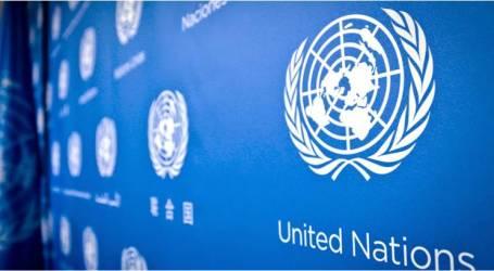 الامم المتحدة تناشد الاتحاد الاوروبي توطين 130 الف لاجئ سوري