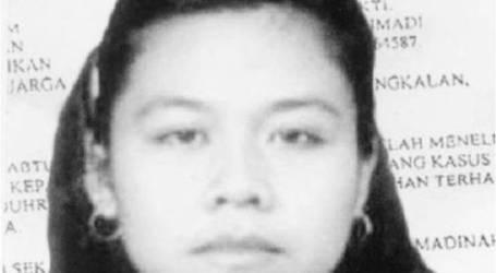 إندونيسيا تحتج على عدم إخطارها بإعدام خادمة في السعودية