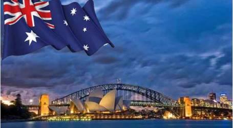 أستراليا: مخاوف من انتشار المظاهرات المناهضة للمسلمين
