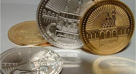 خبير اقتصادي: تطبيق المالية الإسلامية يحتاج إلى بناءٍ تشريعي