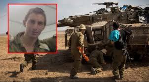"""عائلة جندي إسرائيلي مفقود في غزة: ما كشفته كتائب القسام حول خطف هدار """"أكاذيب"""""""