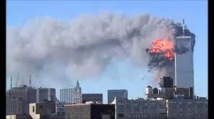 الحرب على الإرهاب وصناعته بعد 11 سبتمبر