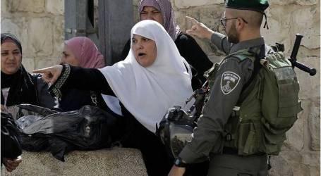 المغرب تدين اعتداءات المستوطنين الإسرائيليين على الفلسطينيين العزل