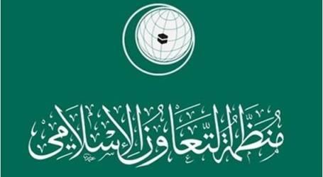 اجتماع بين الجامعة العربية ومنظمة التعاون الاسلامي