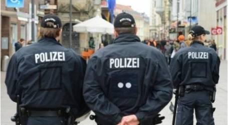 النمسا تطالب ألمانيا بتوضيح مدى استعدادها لاستقبال لاجئين جدد