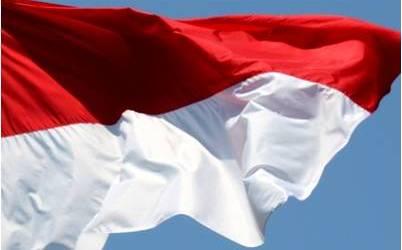 القنصل الإندونيسي: قطاع المقاولات فرصة جديدة للاستثمارات بين البلدين
