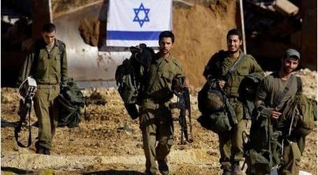 الجيش الإسرائيلي يعتقل قيادي في حركة حماس