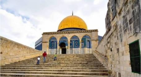 اعتماد القدس عاصمة للإعلام العربي 2016